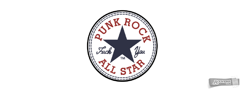 all star punk