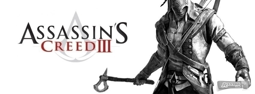 Assassins creed 4