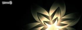 Sidebar_0be179e3-352b-49cf-a246-d993ed9b8472