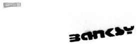 Sidebar_ab38d79b-e315-48c1-8466-4e7ab3d55a27