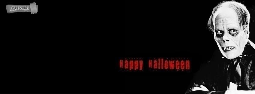 Terror halloween1