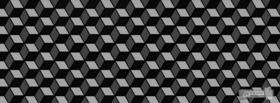 Sidebar_883f1b8e-a3f7-48af-b682-a1ec3bfec8dd