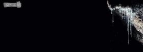 Sidebar_c174eb7c-bcbf-4463-9fc3-2ebcd15af427