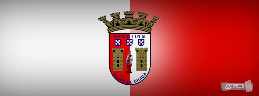 Sporting de Braga