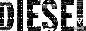 Sidebar_71f65f2a-2398-4c29-88a0-ba3762fe8fa7