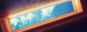 Sidebar_ae4ea56e-1647-412c-92d6-93da801a249b