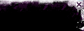 Sidebar_d91a89f1-36e4-40aa-bf8e-29b19dea524e