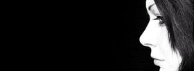 Sidebar_3f7408c7-b862-47d6-aa4b-c753c7ba52f5