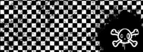 Sidebar_b8c6d0e9-8b89-44a7-9cc1-8f56aecfac2f