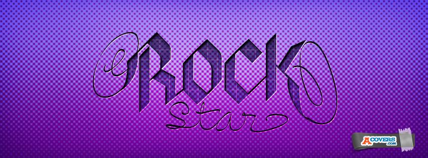 Rock star
