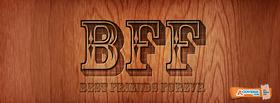 Sidebar_7cf39953-5900-4a2e-bc42-18aae039c325