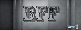 Sidebar_8d85886a-fb3d-4e21-8d7f-642d113b0d34