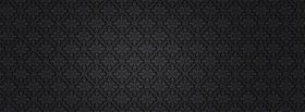 Sidebar_27d8d4f1-97fd-492f-8f17-5f68e1d0886f