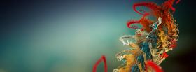 Sidebar_4d0d9b40-0bfa-4fa7-9452-6e147096b5e9
