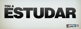 Sidebar_d06bb338-a104-460a-a3df-a027ec70ccb4