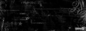 Sidebar_342739b0-e801-4484-b2f4-35e7dec0cabf