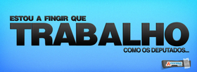 Sidebar_231c2b03-364f-4c1e-a634-814afa5f80a5