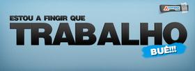 Sidebar_bd87d506-eced-4ce0-a8c2-e23640d6b0ca
