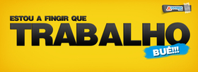 Sidebar_2345e761-3baa-4dee-89fa-2db2b01f025d