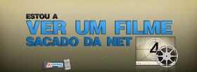 Sidebar_6521aae6-51f1-4a80-af07-173f1cd9a116