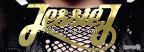 Sidebar_039ba18f-da5f-4819-831b-c3add4cbe7b7