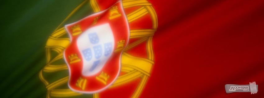 Com Portugal