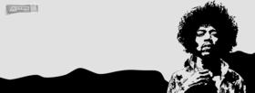 Sidebar_ad1e3a8a-9e79-45fd-97c9-d51c1cb618d4