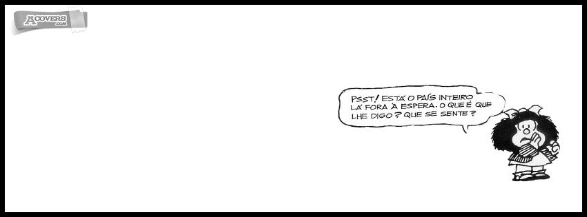 mafalda social