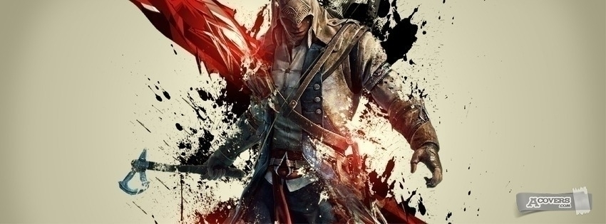 Assassins creed solo