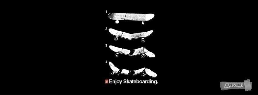 Enjoy Skate