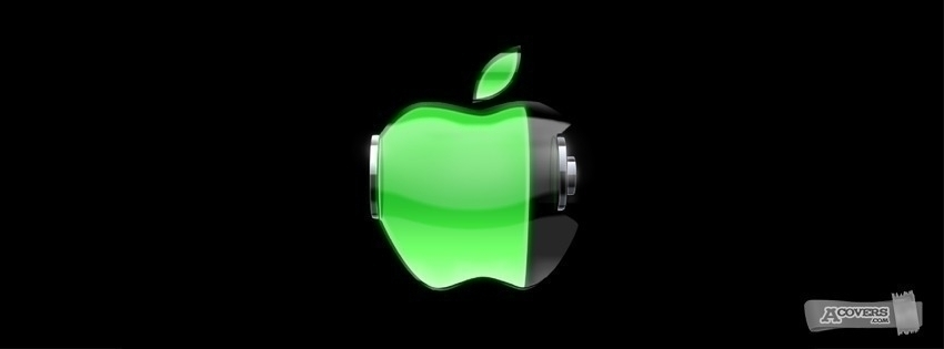 Apple tec