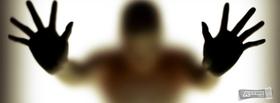 Sidebar_7ad15c8c-6ece-43d4-9e9f-74167221fcb1